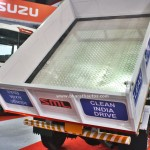 sml-5252-xm-waste-handling-tipper-rear-2016-auto-expo-pictures-photos-images-snaps