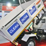 sml-5252-xm-waste-handling-tipper-side-2016-auto-expo-pictures-photos-images-snaps