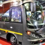 sml-5252-xm-waste-handling-tipper-sml-isuzu-buses-2016-auto-expo
