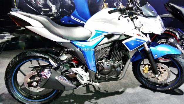 suzuki-gixxer-rear-disc-brake-2016-auto-expo-india-pictures-photos-images-snaps