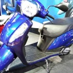 suzuki-gixxer-sf-fi-rear-disc-brake-new-access-125-2016-auto-expo