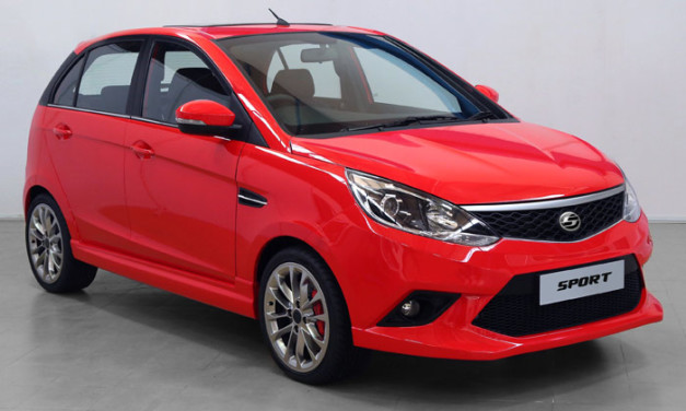 tata-bolt-sport-front-pictures-photos-images-snaps