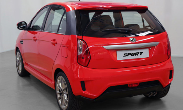tata-bolt-sport-rear-pictures-photos-images-snaps