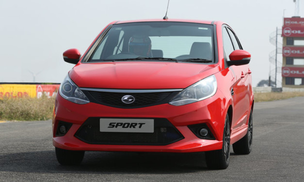 tata-bolt-sporty-performance-hatchback-pictures-photos-images-snaps