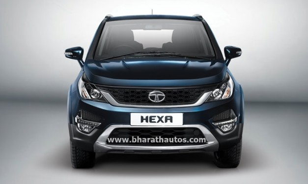 tata-hexa-crossover-front-pictures-photos-images-snaps