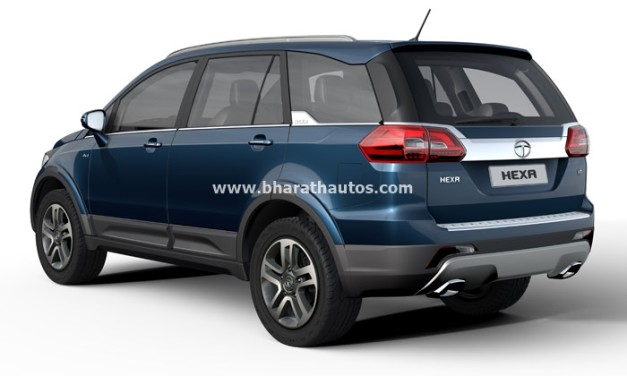 tata-hexa-crossover-rear-pictures-photos-images-snaps