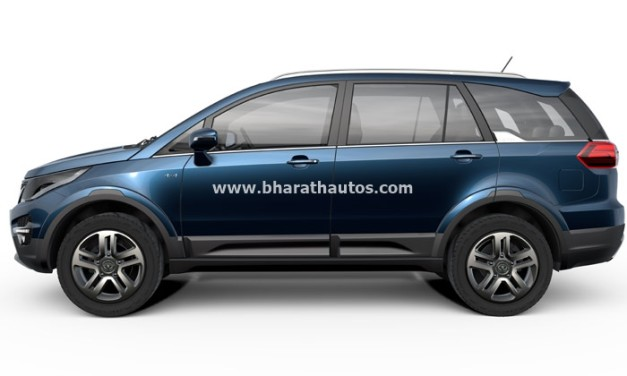 tata-hexa-crossover-side-profile-pictures-photos-images-snaps