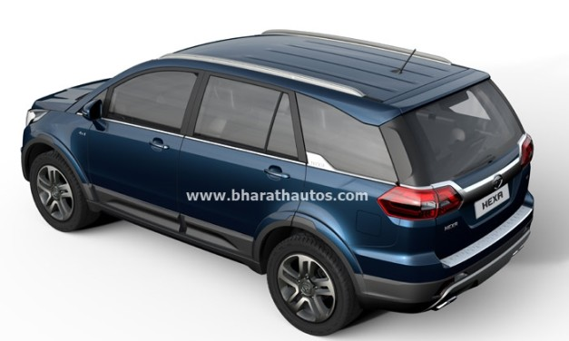 tata-hexa-crossover-top-pictures-photos-images-snaps