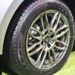 tata-kite-5-compact-sedan-alloy-wheel-pictures-photos-images-snaps-2016-auto-expo