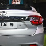 tata-kite-5-compact-sedan-boot-dicky-pictures-photos-images-snaps-2016-auto-expo