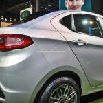 tata-kite-5-compact-sedan-coupe-pictures-photos-images-snaps-2016-auto-expo