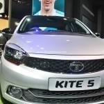 tata-kite-5-compact-sedan-front-fascia-pictures-photos-images-snaps-2016-auto-expo