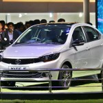 tata-kite-5-compact-sedan-front-three-quarter-pictures-photos-images-snaps-2016-auto-expo
