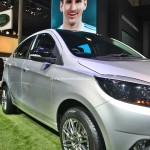 tata-kite-5-compact-sedan-head-lamp-pictures-photos-images-snaps-2016-auto-expo