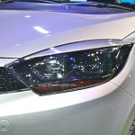 tata-kite-5-compact-sedan-head-light-pictures-photos-images-snaps-2016-auto-expo