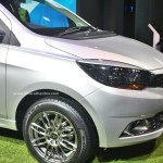 tata-kite-5-compact-sedan-hood-bonnet-pictures-photos-images-snaps-2016-auto-expo