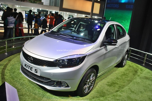 tata-kite-5-compact-sedan-pictures-photos-images-snaps-front