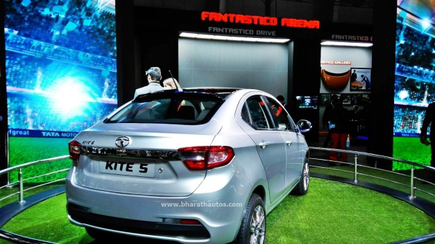 tata-kite-5-compact-sedan-pictures-photos-images-snaps-rear