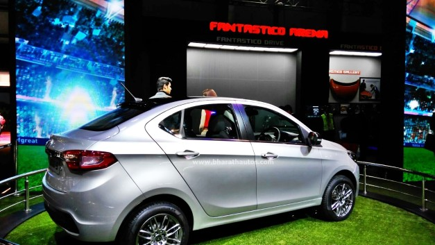 tata-kite-5-compact-sedan-pictures-photos-images-snaps-side-profile