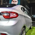 tata-kite-5-compact-sedan-rear-end-pictures-photos-images-snaps-2016-auto-expo