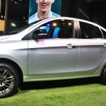 tata-kite-5-compact-sedan-side-pictures-photos-images-snaps-2016-auto-expo