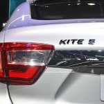 tata-kite-5-compact-sedan-tail-lamp-pictures-photos-images-snaps-2016-auto-expo