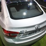 tata-kite-5-coupe-compact-sedan-pictures-photos-images-snaps-2016-auto-expo