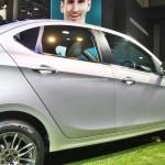 tata-kite-5-coupe-sedan-silhouette-pictures-photos-images-snaps-2016-auto-expo