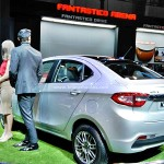 tata-kite-5-coupe-styling-pictures-photos-images-snaps-2016-auto-expo