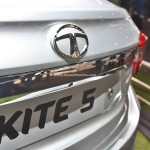 tata-kite-5-design-styling-pictures-photos-images-snaps-2016-auto-expo