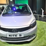 tata-kite-5-front-end-pictures-photos-images-snaps-2016-auto-expo
