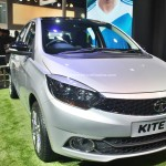 tata-kite-5-humanity-line-grille-pictures-photos-images-snaps-2016-auto-expo