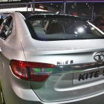 tata-kite-5-rear-boot-pictures-photos-images-snaps-2016-auto-expo