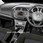tata-kite5-tata-sway-compact-sedan-dashboard-interior-cabin-inside-pictures-photos-images-snaps