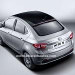 tata-kite5-tata-sway-compact-sedan-rear-2016-auto-expo-pictures-photos-images-snaps