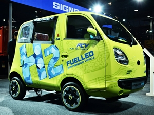 tata-magic-iris-ziva-fuel-cell-details-pictures-2016-auto-expo