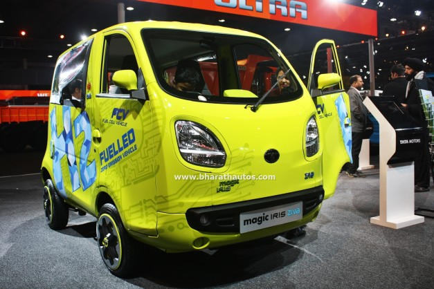 tata-magic-iris-ziva-fuel-cell-exterior-outside-2016-auto-expo-pictures-photos-images-snaps