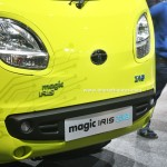 tata-magic-iris-ziva-fuel-cell-pictures-photos-images-snaps-2016-auto-expo-front-fascia