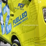 tata-magic-iris-ziva-fuel-cell-pictures-photos-images-snaps-2016-auto-expo-headlight