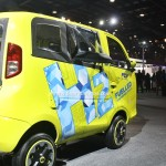 tata-magic-iris-ziva-fuel-cell-pictures-photos-images-snaps-2016-auto-expo-rear