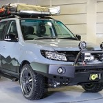 tata-motors-personalization-studio-2016-auto-expo