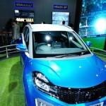 tata-nexon-compact-suv-details-pictures-2016-auto-expo