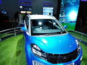 tata-nexon-compact-suv-details-pictures-2016-auto-expo