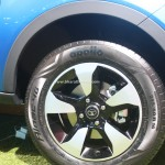 tata-nexon-compact-suv-pictures-photos-images-snaps-2016-auto-expo-alloy-wheels