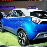 tata-nexon-compact-suv-pictures-photos-images-snaps-2016-auto-expo-back-side-view