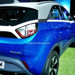tata-nexon-compact-suv-pictures-photos-images-snaps-2016-auto-expo-boot