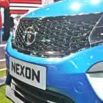 tata-nexon-compact-suv-pictures-photos-images-snaps-2016-auto-expo-bumper