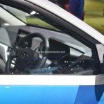 tata-nexon-compact-suv-pictures-photos-images-snaps-2016-auto-expo-cabin-inside