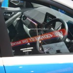 tata-nexon-compact-suv-pictures-photos-images-snaps-2016-auto-expo-dashboard-inside