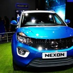 tata-nexon-compact-suv-pictures-photos-images-snaps-2016-auto-expo-front